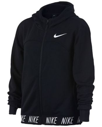 Mens Novelty Clothing Plus Size Fashion Sport Lightweight Soft Comfortable Long Sleeve Pullover Fleece Hoodie