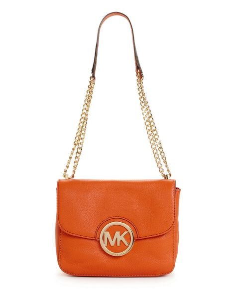Wholereplicadesignerbags Com Michael Kors Handbags New Style Mk Bags Online Outlet Replica