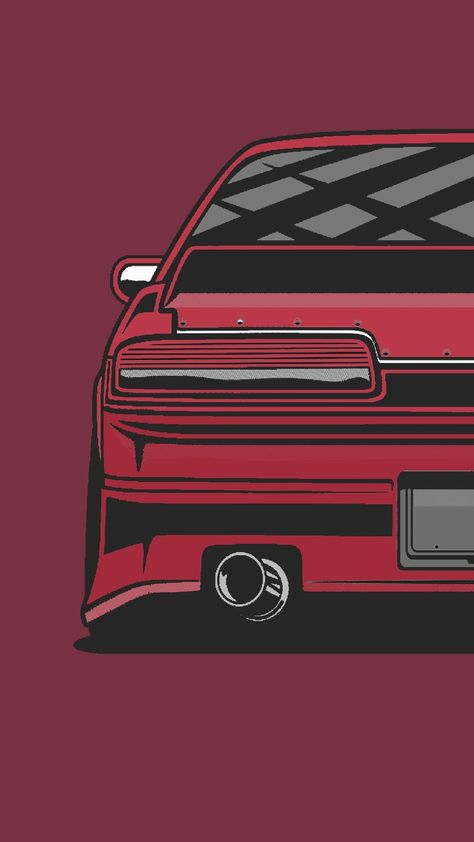 All unsplash photos are meticulously curated,. 430 Cars Wallpaper Art Ideas In 2021 Car Wallpapers Art Cars Car Drawings