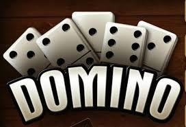 Pin Di Rajasakong88 Poker