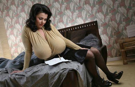 Идеи на тему «Milena Velba» (42) в 2021 г   пышные женщины
