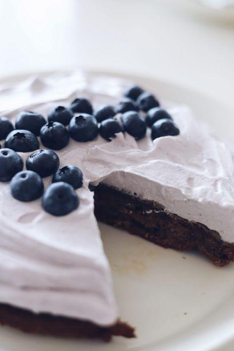 Blw Rezepte Der Perfekte Kuchen Zum 1 Geburtstag Kuchen Kindergeburtstag Ohne Zucker Kuchen Ohne Zucker Und Baby Kuchen