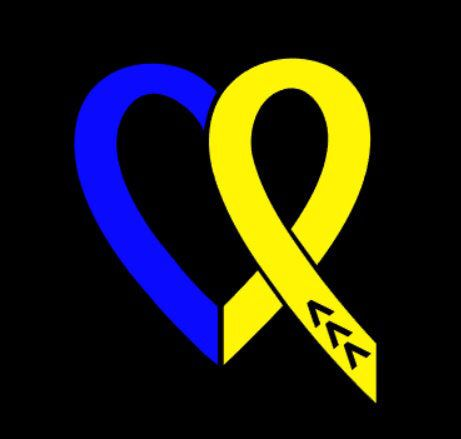 Down Syndrome Awareness T21 Trisomy 21 Car Decal Love Etsy Down Syndrome Tattoo Down Syndrome Awareness Down Syndrome Symbol
