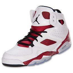 f9e3ae2ebd6 Men s Jordan Flight Club 91 Basketball Shoes