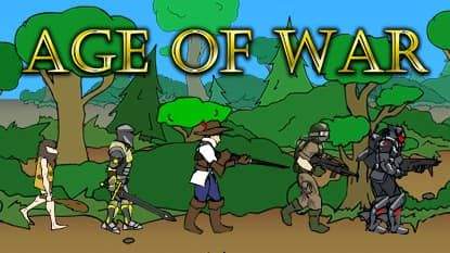 Caglar Boyu Savas Oyun Savas Oyunlar