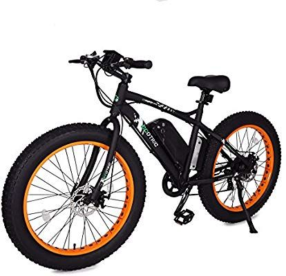 Pin On E Bikes Electric Bikes Uk