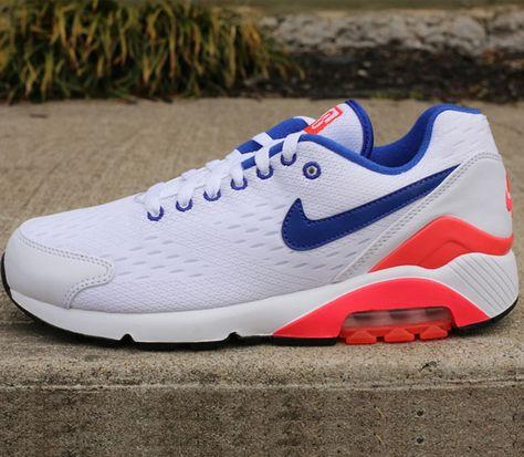 1648 mejores imágenes de Mudfoot's Nike Corner en Pinterest | Tenis,  Zapatos deportivos y Baloncesto