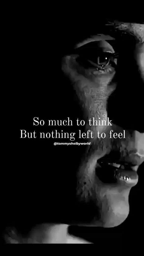 #peaky #peakyblindersedit #thomas #thomassangster #cillianmurphy #quotes
