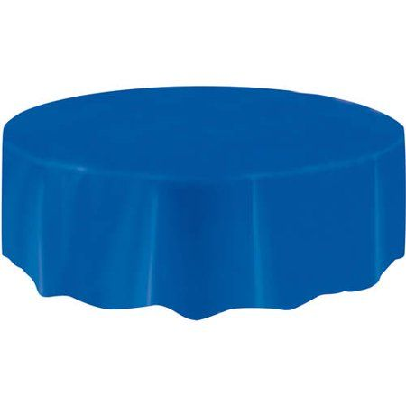 Party Occasions In 2020 Party Table Cloth Plastic Table Covers Teal Table