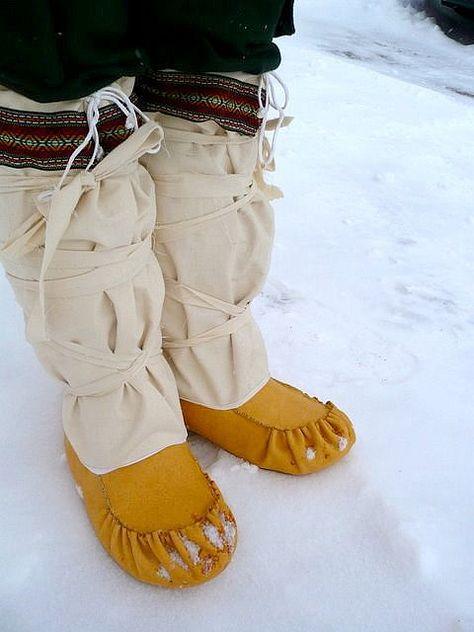 Camping Shoes Helly Hansen Stockholm 2 Mens Walking Hiking Boots Tan UK 9-10