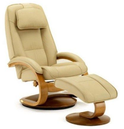 The Best Ergonomic Living Room Couch Sofas Chairs Recliners Recliner With Ottoman Top Grain Leather Leather Recliner