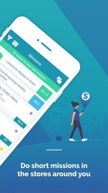 Las 15 Mejores Apps Para Ganar Dinero En El 2020 Genera Más Vive Mejor En 2020 Ganar Dinero Dinero Ganar Dinero Por Internet