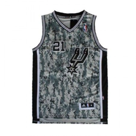 ... Sale Kids San Antonio Spurs Tim Duncan Mens San Antonio Spurs Tim Duncan  Number 21 Jersey Camo httpwww.supernbajerseys.commens- ... ef0a3eaeb