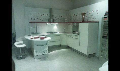 Best Cucine Outlet Napoli Pictures - Skilifts.us - skilifts.us