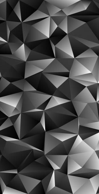 More Than 1000 Free Vector Graphics Geometrical Abstract