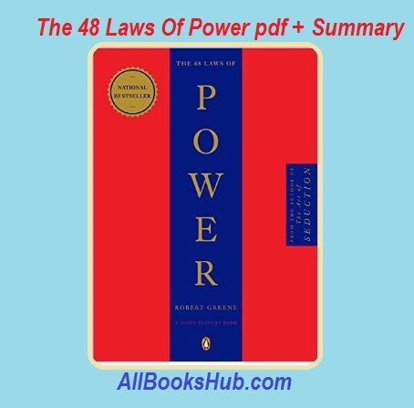 48 laws of power pdf free ebook download