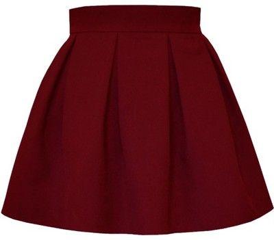 Spodnica Plisowana Allegro Pl Wiecej Niz Aukcje Najlepsze Oferty Na Najwiekszej Platformie Handlowej Fashion Skirts Skater Skirt