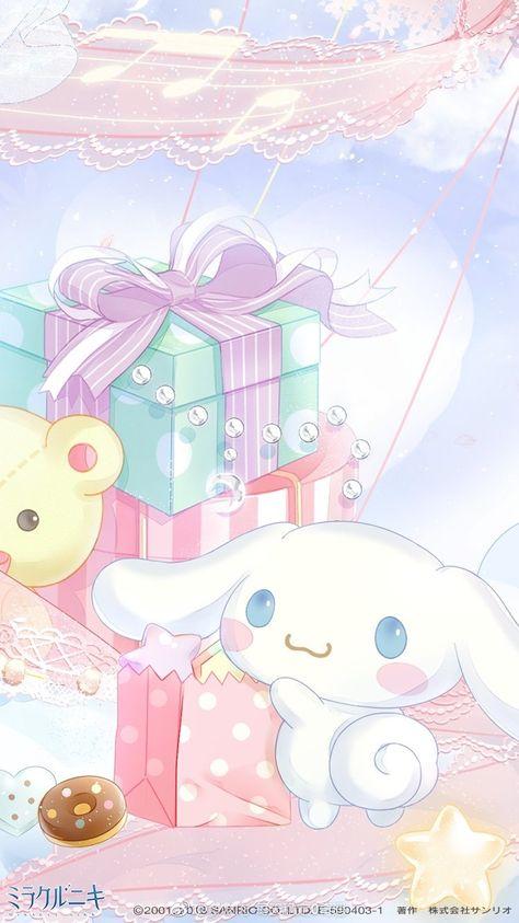 200 Cinnamoroll Backgrounds Ideas Sanrio Wallpaper Sanrio Characters Kawaii Wallpaper