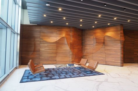 21 Best Corporate Office Feature Wall Ideas Office Feature Wall Feature Wall Feature Wall Design