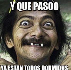 Funny Memes For Boyfriend In Spanish Funny Memes For Boyfriend Funny Boyfriend Memes Funny Happy Birthday Pictures Funny Happy Birthday Images
