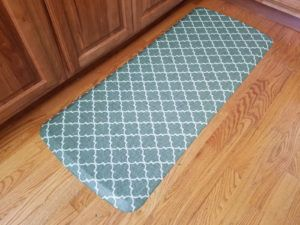 Gel Mats For Kitchen Floors | Kitchen_Home Sweet Home | Concrete ...