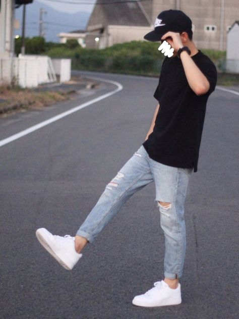 Mens Fashion Trends For 2018 - Top Fashion For Men