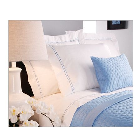 17 best images about most comfortable bed sheets on pinterest cooking embroidery and sleep