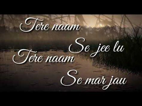 Teri deewani (remix) | pav dharia | dj harsh sharma | visual.