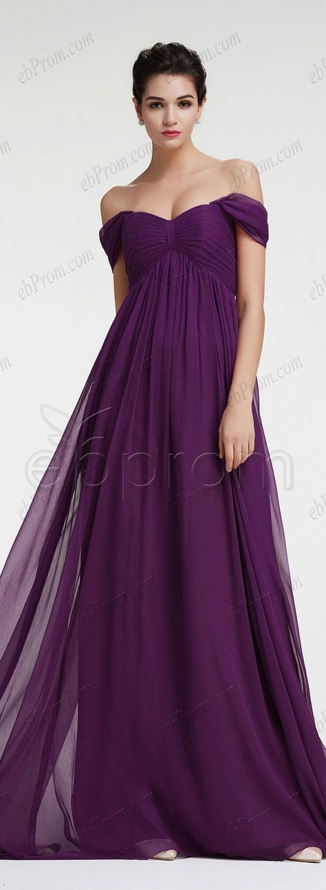 Champagne Maternity Bridesmaid Dresses for Pregnant Maid of Honor ...