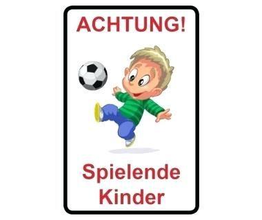 Spielende Kinder Schild Schild Achtung Spielende Kinder Mod 111 Ffn Spielende Kinder Schild Kinder Schilder Spiele