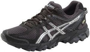 zapatillas asics impermeables