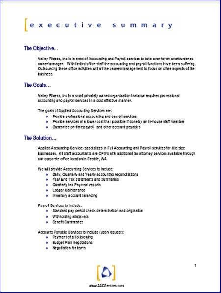 19 Sample Free Word Proposal Templates Formats In Word Excel Pdf Business Proposal Sample Writing A Business Proposal Business Proposal Letter