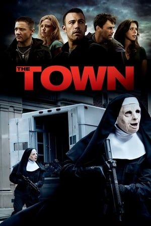 Watch Full The Town For Free The Town Movie Movie Subtitles Full Movies Online Free