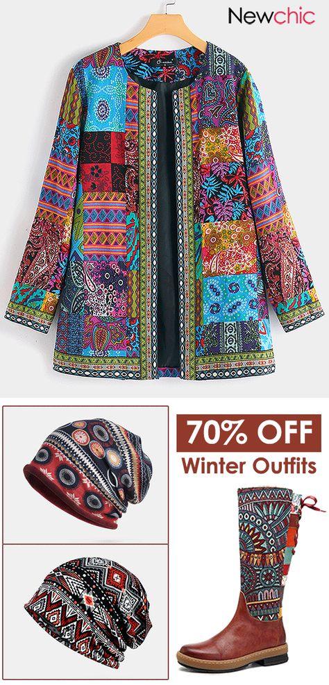 Lovely Winter garments for girls. Winter garments for girls.