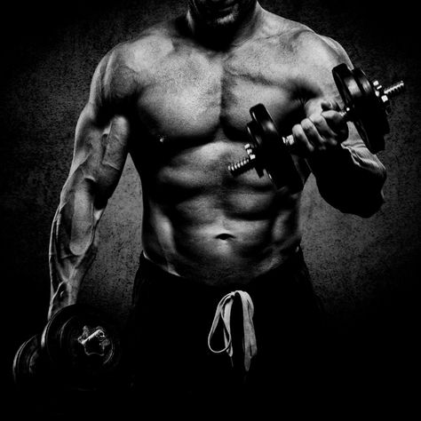 dieta brucia grassi e definizione muscolare