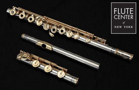 William Haynes Flute Serial Numbers - babysiteprivate's blog
