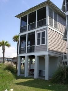 Fripp Island Vacation Als And South Carolina