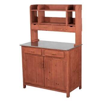 Outdoor Kitchen Drop In Access Door Modular Outdoor Kitchens Bench With Storage Outdoor Kitchen Cabinets