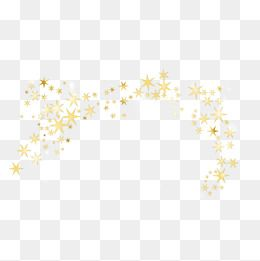 The Stars Yellow Shiny Stars Star Png Material Png Transparent Clipart Image And Psd File For Free Download Clip Art Star Clipart Abstract Wallpaper
