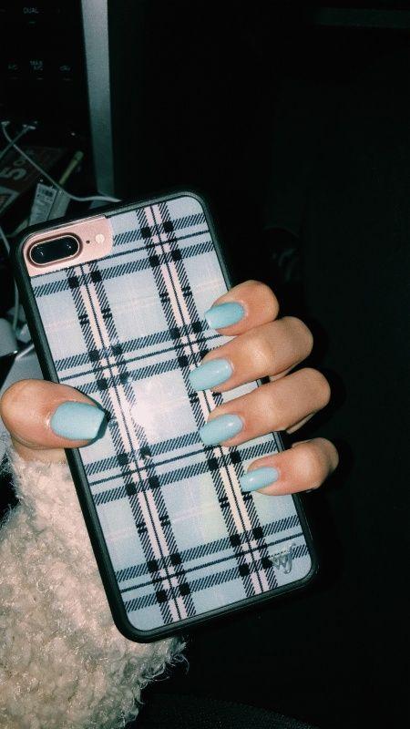 Pinterest Wifi0n Wildflower Phone Cases Pretty Phone