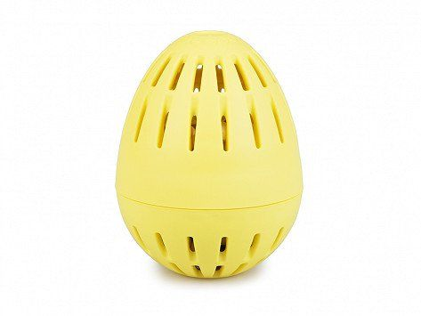 Ecoegg Mineral Laundry Egg Laundry Detergent Alternatives