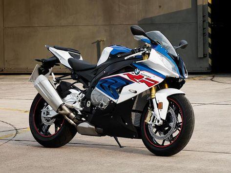 2020 Bmw S1000rr Bmw Motorcycles Bmw S1000rr Bmw S