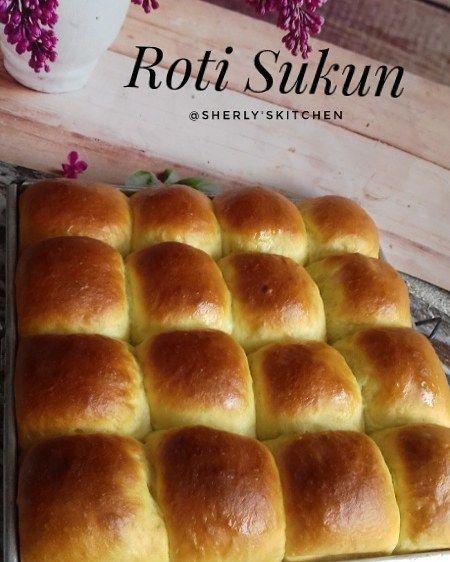 15 Resep Olahan Buah Sukun Enak Dan Mudah Dibuat Instagram Roti Hot Dog Kue Resep Roti