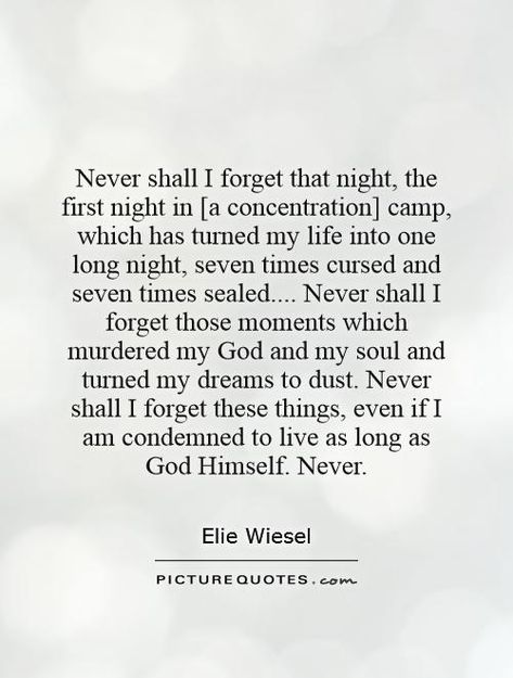 Top quotes by Elie Wiesel-https://s-media-cache-ak0.pinimg.com/474x/78/05/68/780568c8714fab5b3c50b20107891fa5.jpg