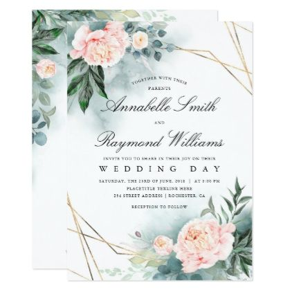 To the Happy Couple Wood Wedding Card Personalized Wedding  Peonies  Floral Wedding  Lasercut