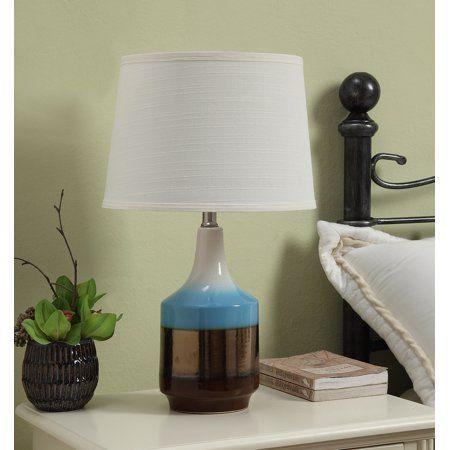 7806e2df018744d3dea2635020e626dd - Better Homes & Gardens Ceramic Table Lamp