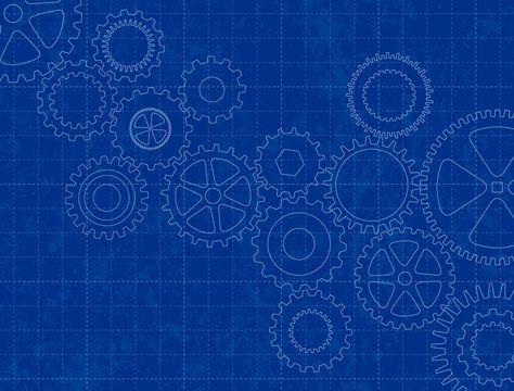 Android App Blueprint 3D Review u003eu003eu003e click the image to learn more - copy blueprint lite app