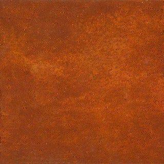 Peinture De Finition Effet Métal Extérieur Déco V33 Métal