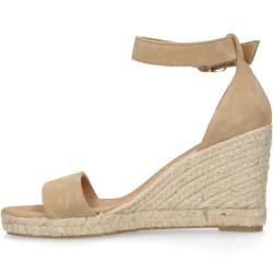 Reduced ladies sandals on LadenZeile.de - Explore our huge selection of fashionable shoes and sneakers from Top brands. You will find for every occasion the appropriate footwear. Now the latest Shoe trends cheap online buy!