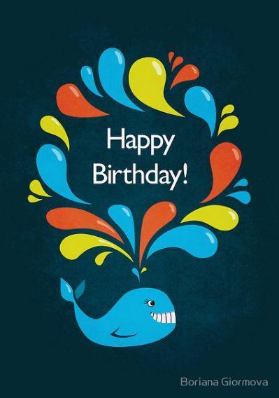 Pin By Lory Barra On Happy Birthday Cha Cha Cha Happy Birthday Happy Birthday